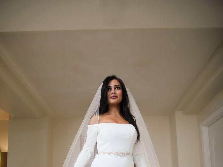 Tmx Hopes 1091 51 2242 159951706148211 Davenport, IA wedding dress