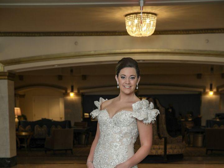 Tmx Hopes 1263 51 2242 159951710482390 Davenport, IA wedding dress