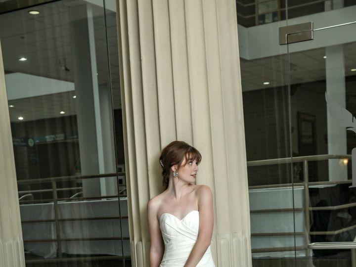 Tmx Hopes 1301 51 2242 159951703878955 Davenport, IA wedding dress