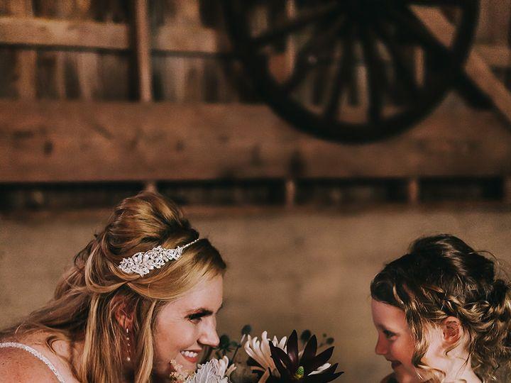Tmx Hopes Bridal Batch 2 151 51 2242 159951655792545 Davenport, IA wedding dress