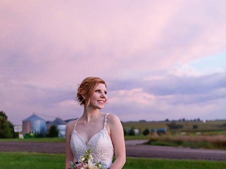 Tmx Hopes Bridal Batch 2 213 51 2242 159951657059517 Davenport, IA wedding dress