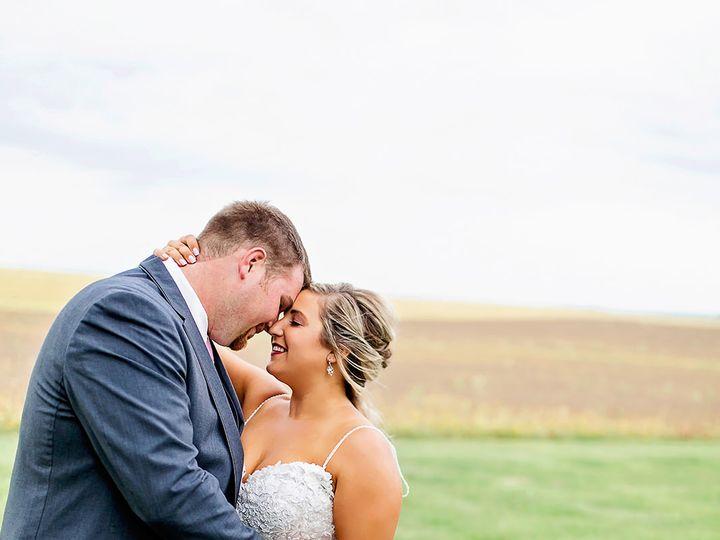 Tmx Hopes Bridal Batch 2 28 51 2242 159951652917502 Davenport, IA wedding dress