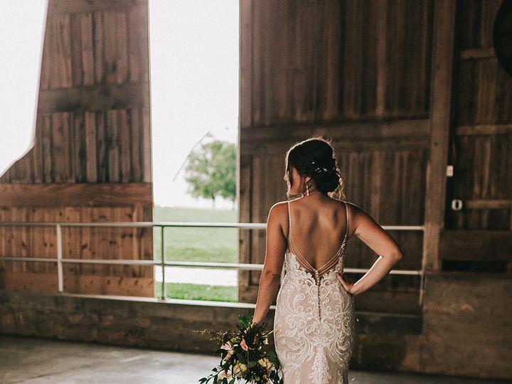 Tmx Hopes Bridal Batch 2 70 51 2242 159951653951076 Davenport, IA wedding dress