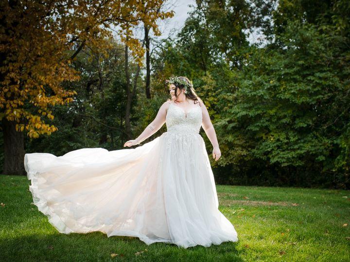 Tmx Hopesbridal Www Cadenzaphotos Com 172 51 2242 159951717498928 Davenport, IA wedding dress