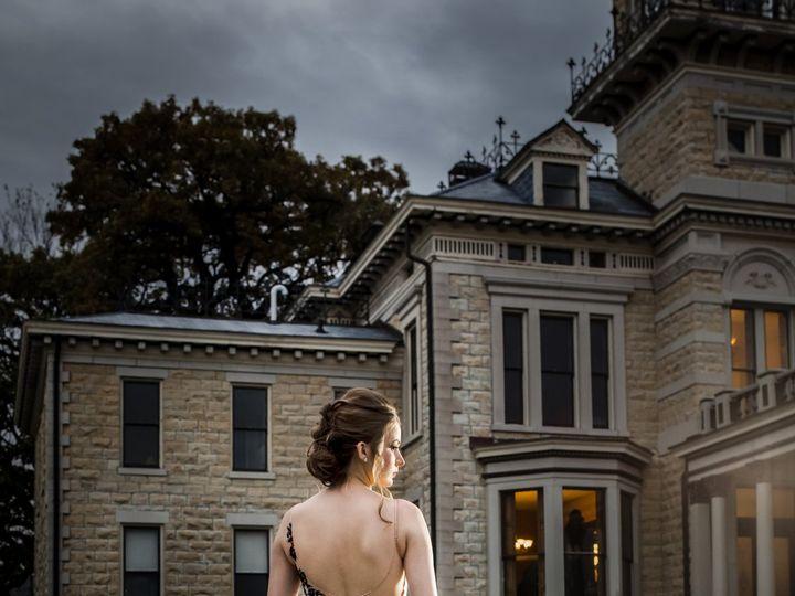 Tmx Hopesbridal Www Cadenzaphotos Com 180 51 2242 159951718812507 Davenport, IA wedding dress