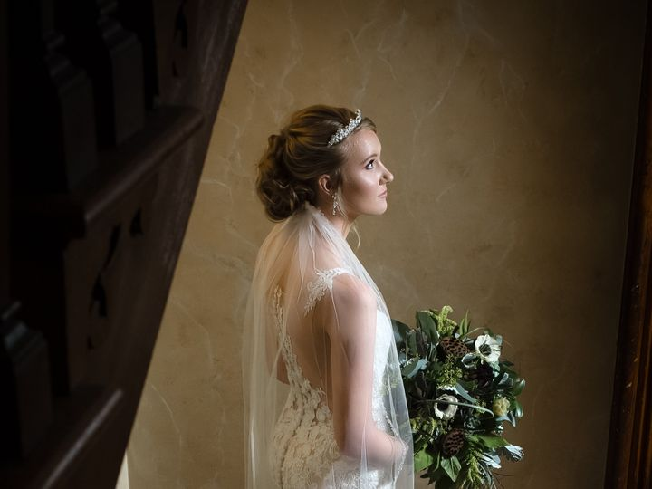 Tmx Hopesbridal Www Cadenzaphotos Com 195 51 2242 159951712857832 Davenport, IA wedding dress