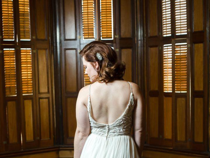 Tmx Hopesbridal Www Cadenzaphotos Com 36 51 2242 159951696068697 Davenport, IA wedding dress