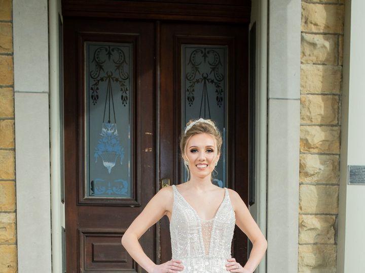 Tmx Hopesbridal Www Cadenzaphotos Com 3 51 2242 159951695388259 Davenport, IA wedding dress
