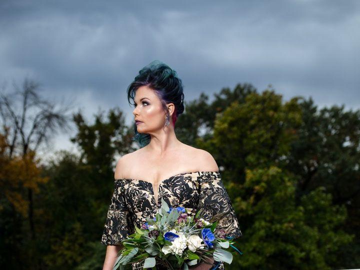 Tmx Hopesbridal Www Cadenzaphotos Com 80 51 2242 159951697345946 Davenport, IA wedding dress