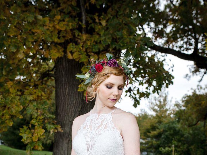 Tmx Hopesbridal Www Cadenzaphotos Com 85 51 2242 159951700290774 Davenport, IA wedding dress