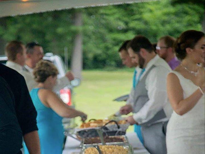 Tmx 1511794724213 Nagels3 O Fallon, MO wedding catering