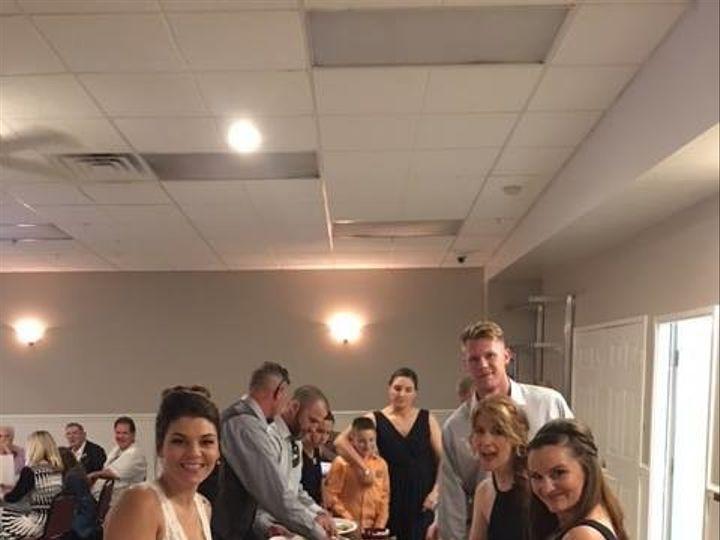 Tmx 1511794920916 2273035716597841340728522197998243564572419n O Fallon, MO wedding catering
