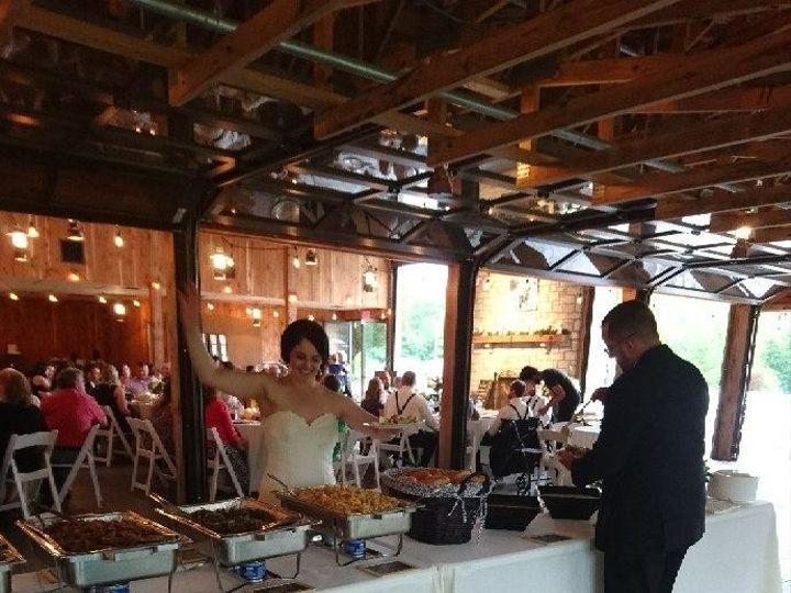Tmx 1512159653486 Img3460 O Fallon, MO wedding catering