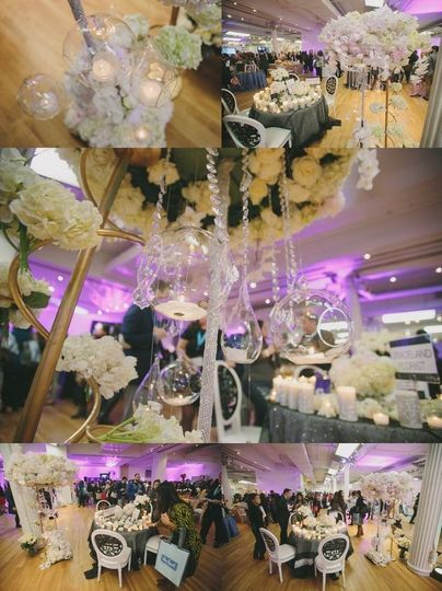 weddingsalon2