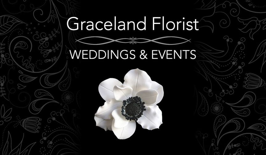 gracelandweddingbusinesscardrgbfront