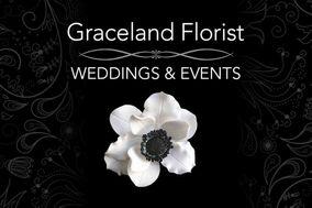 Graceland Florist