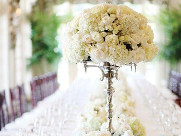 Tmx 1456935859252 Largerimage Mount Vernon wedding florist