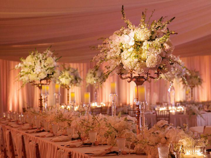 Tmx 1456935894885 Untitled Mount Vernon wedding florist