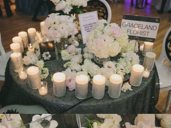 Tmx 1456935904553 Weddingsalon1 Mount Vernon wedding florist