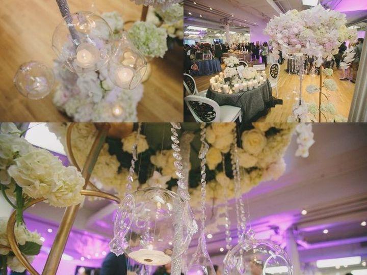 Tmx 1456935914268 Weddingsalon2 Mount Vernon wedding florist