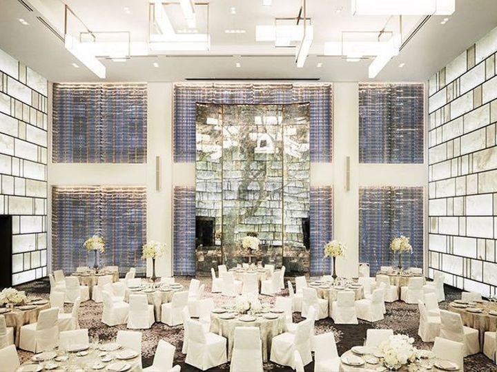 Tmx 1456936082520 8b83546d1fc8e859b5025c9a97bee9e9 Mount Vernon wedding florist