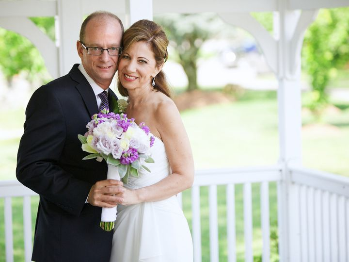 Tmx 1456936130588 Eileen 4 Mount Vernon wedding florist