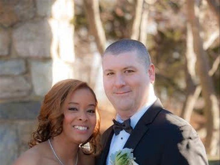 Tmx 1456936179347 Marc 1 Mount Vernon wedding florist