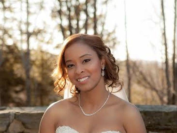 Tmx 1456936186231 Marc 4 Mount Vernon wedding florist