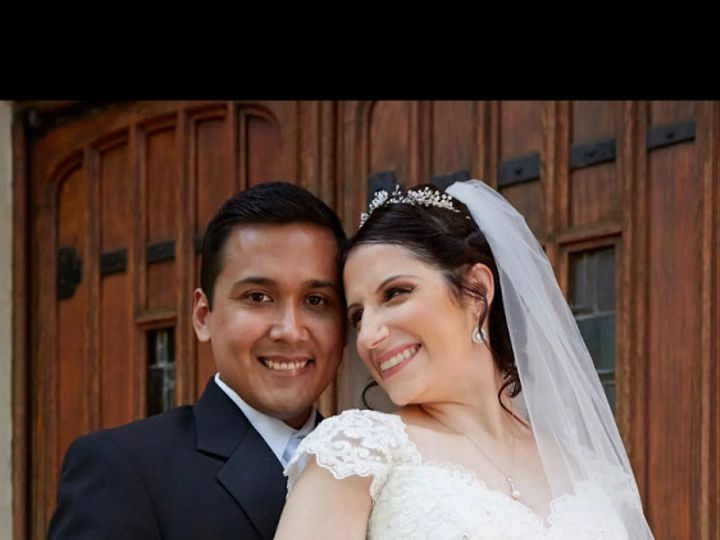 Tmx 1456936196647 Stephanie 6 Mount Vernon wedding florist