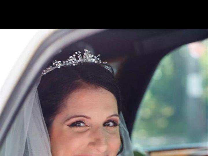 Tmx 1456936205277 Stephanie 8 Mount Vernon wedding florist