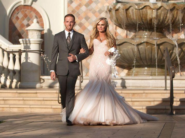 Tmx 1456936213208 Tamra Barney Blog Post 01 Mount Vernon wedding florist