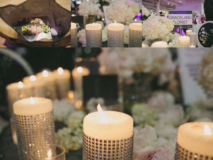 Tmx 1456936224975 Weddingsalon3 Mount Vernon wedding florist
