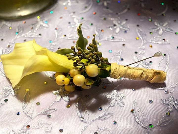 Tmx 1456940879380 129716565223843729601095598894n Mount Vernon wedding florist