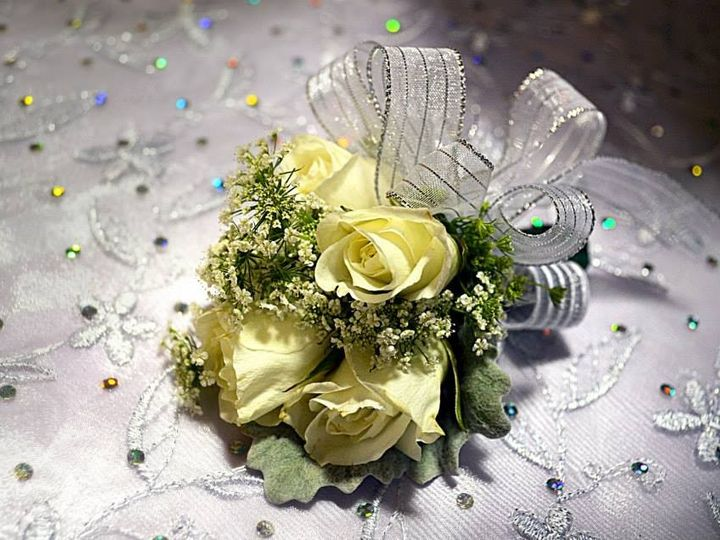 Tmx 1456940879507 565046656522381039627529370849n Mount Vernon wedding florist