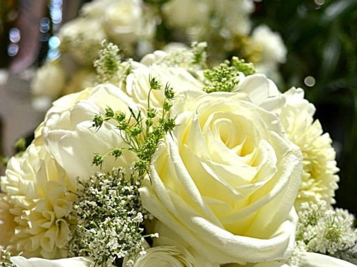Tmx 1456940890903 12354916565211810397472108687092n Mount Vernon wedding florist