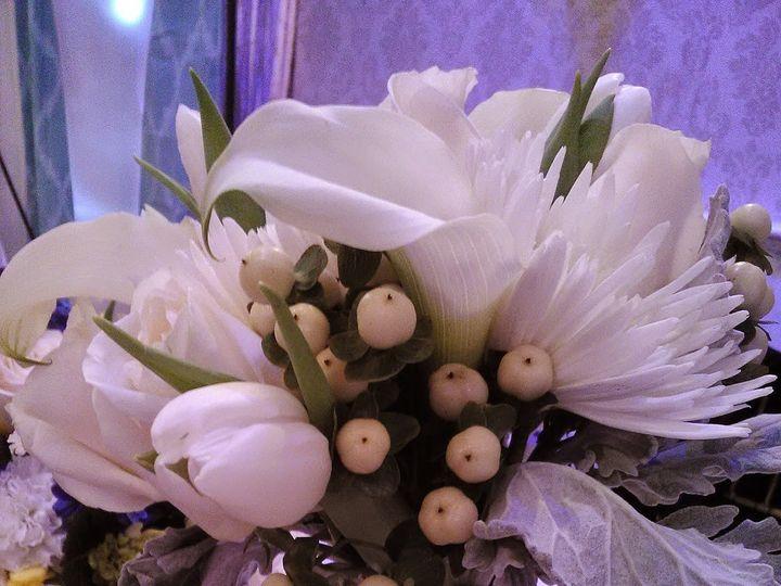 Tmx 1469452622132 Img0037 Mount Vernon wedding florist