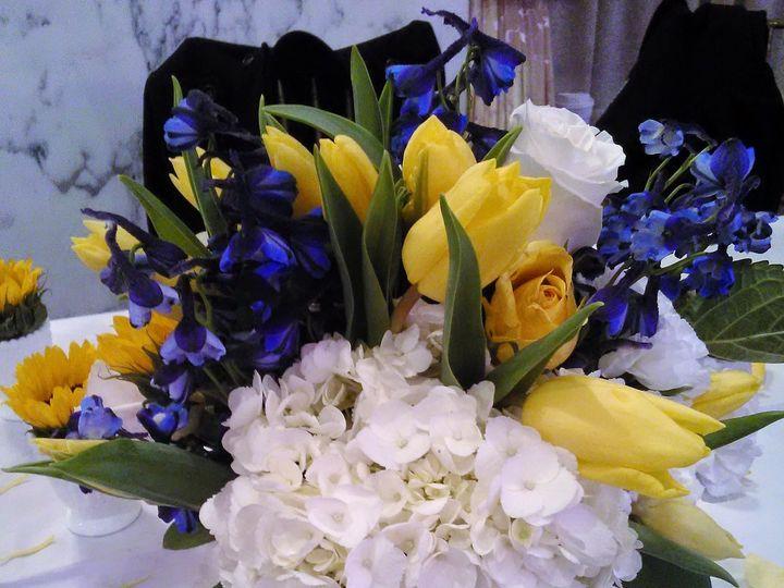 Tmx 1469452632009 Img0038 Mount Vernon wedding florist