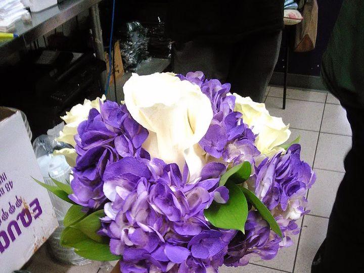 Tmx 1469452678859 Img0069 Mount Vernon wedding florist