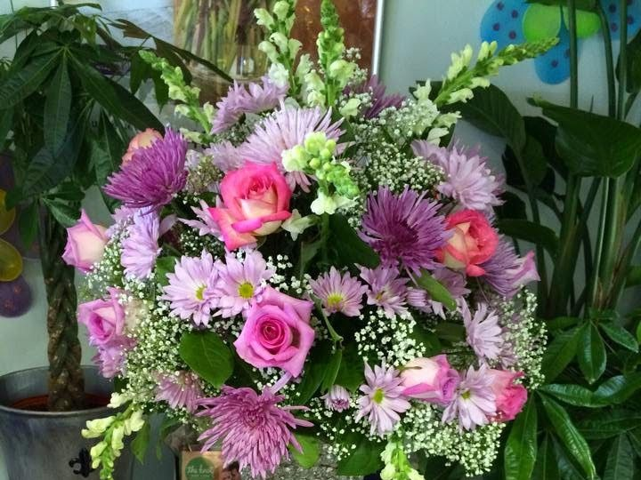 Tmx 1469452690939 Img0080 Mount Vernon wedding florist