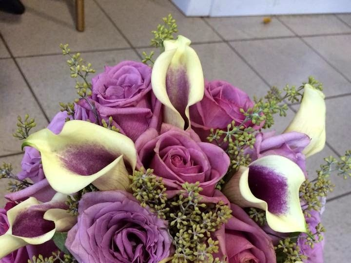 Tmx 1469452707661 Img0122 Mount Vernon wedding florist