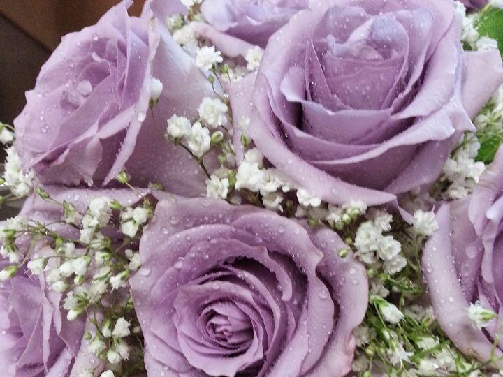 Tmx 1469452715884 Img0136 Mount Vernon wedding florist