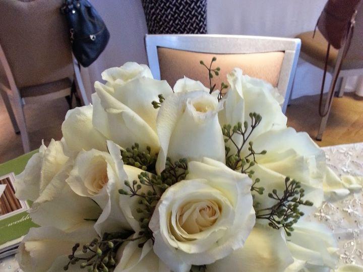 Tmx 1469452722085 Img0148 Mount Vernon wedding florist