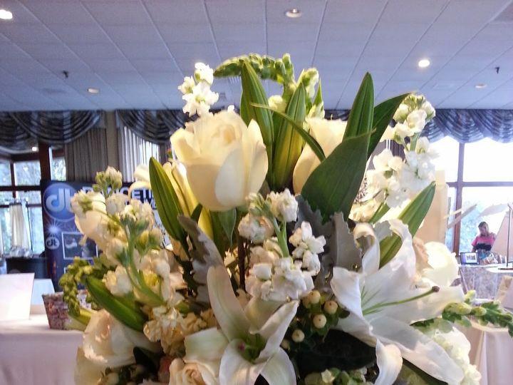 Tmx 1469452747965 Img0152 Mount Vernon wedding florist
