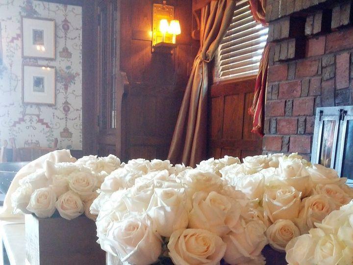 Tmx 1469452755673 Img0176 Mount Vernon wedding florist