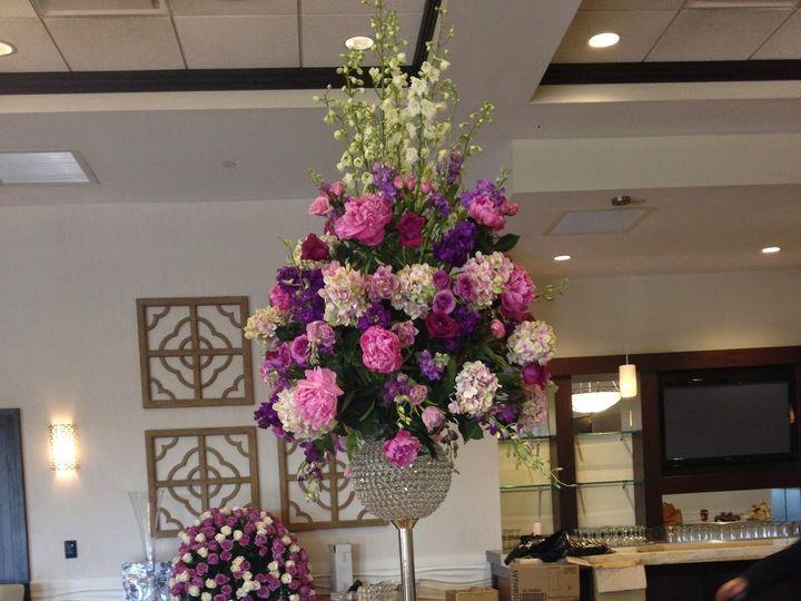 Tmx 1469452763164 Img0183 Mount Vernon wedding florist