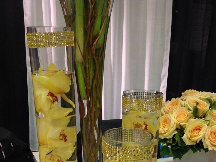 Tmx 1469452798652 Img0391 Mount Vernon wedding florist