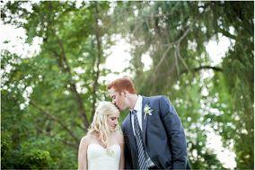 ablush weddings + events