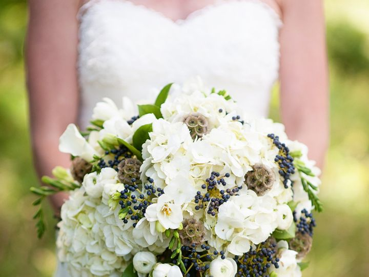 Tmx 1389980292965 Jennazach 252 Grand Forks, ND wedding florist