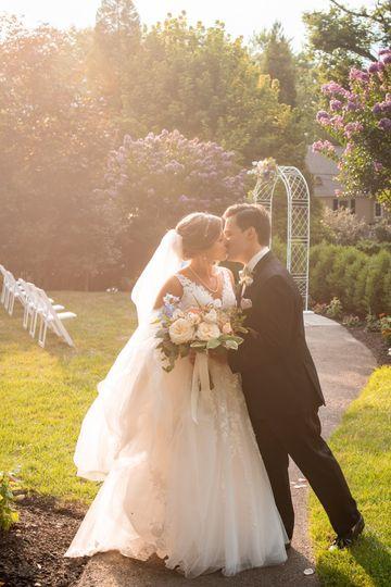 eberts horwath wedding fcc 3 51 703242 160796745230208