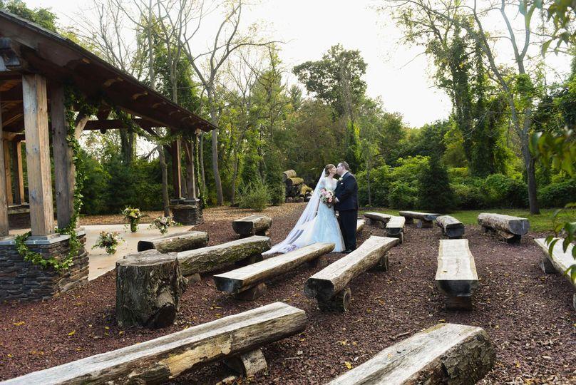 miller eglesia wedding moyo 1 51 703242 160796745225090